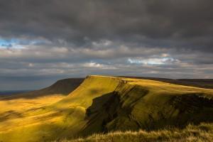 pics du, brecon beacons, photography,