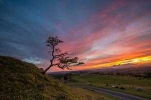 brecon beacons photography
