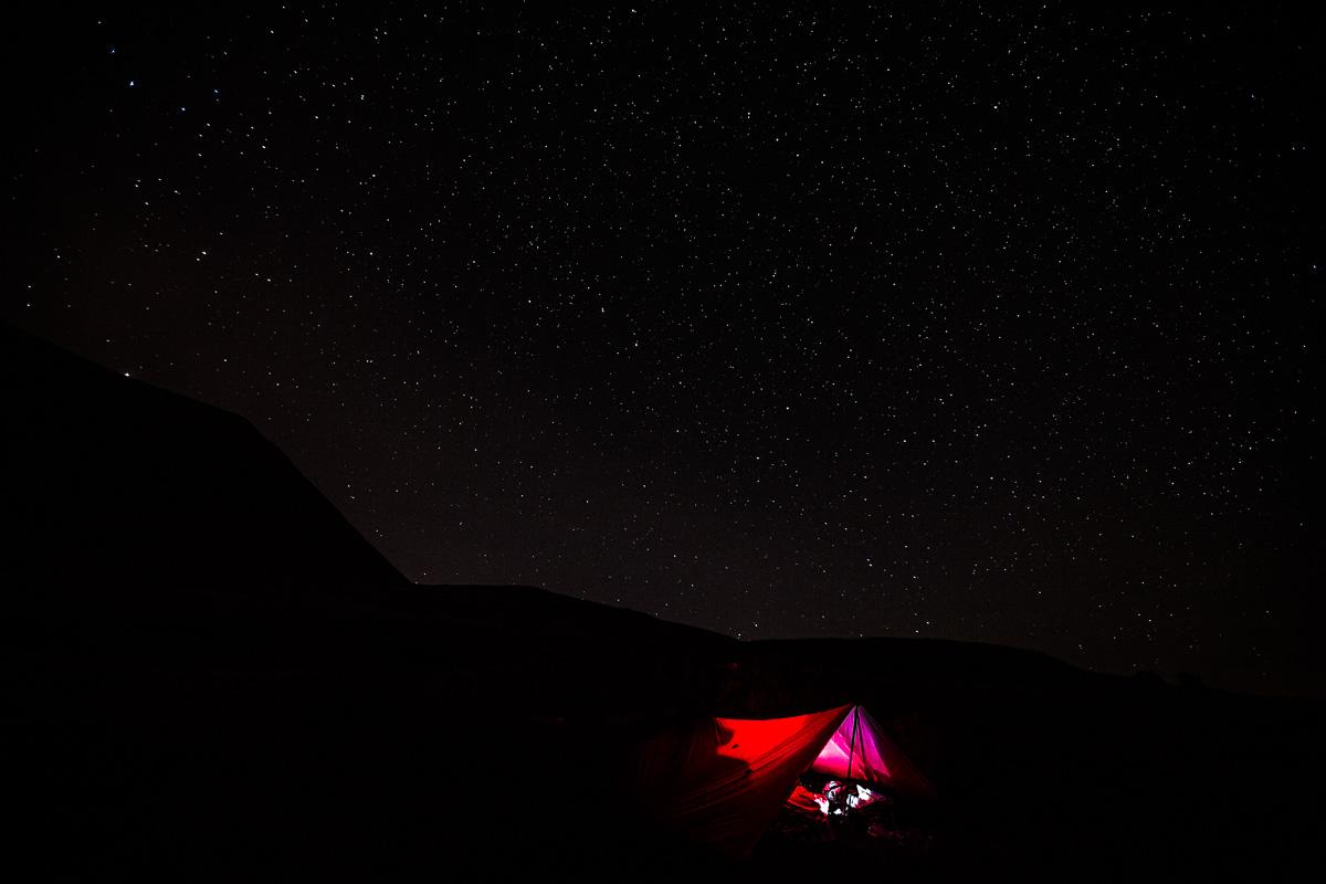 Beacons way wild camp (171 of 244)