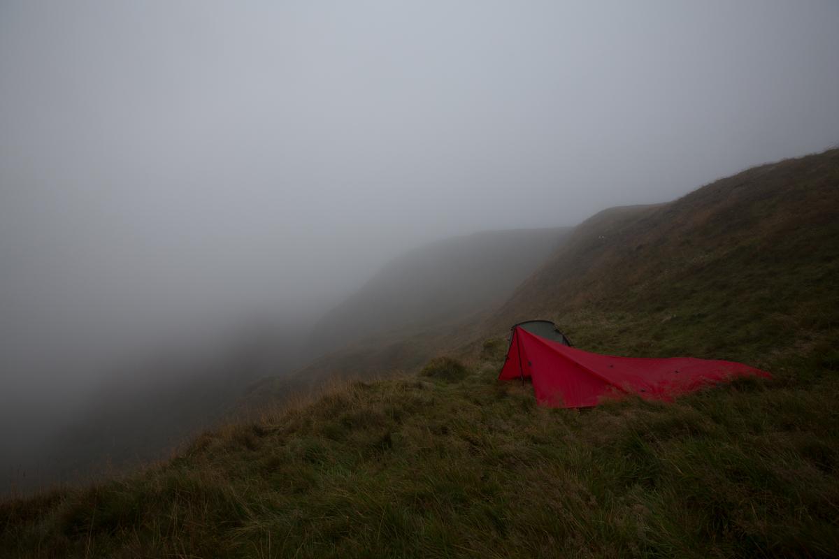 Beacons way wild camp (55 of 244)