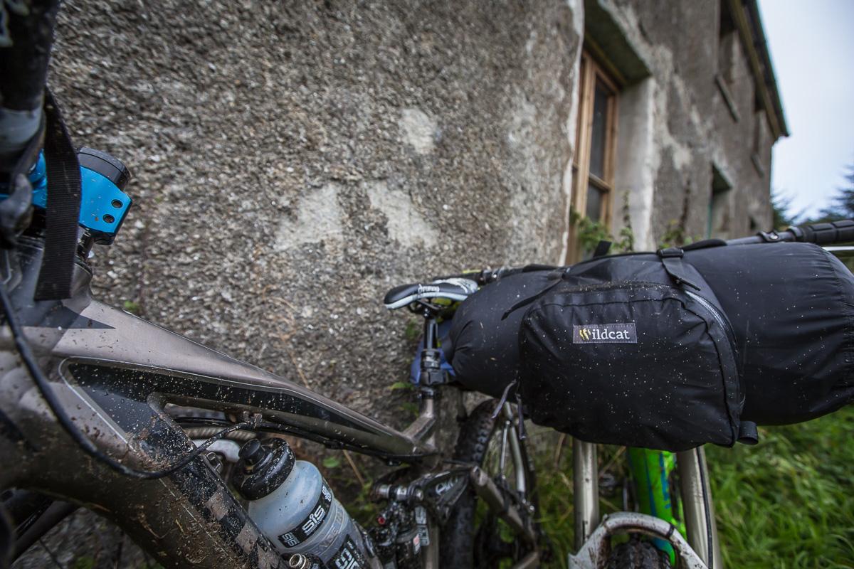 Girls Bike Packing (83 of 510)